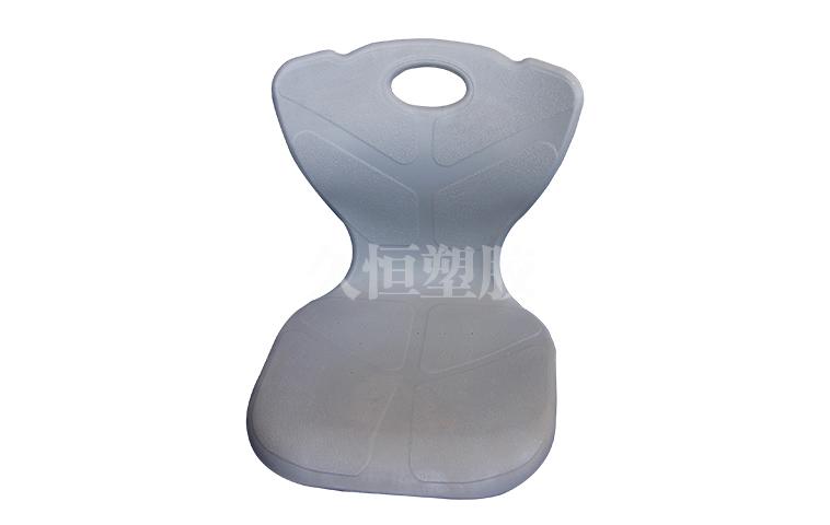 上海吹塑塑料椅子