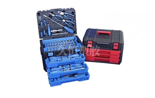 组合工具箱