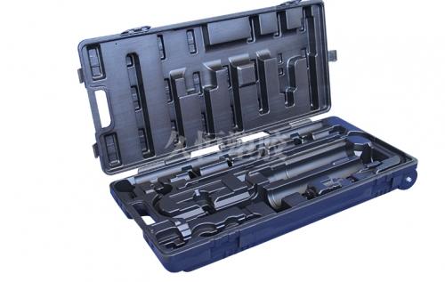 大型及工业用吹塑工具箱