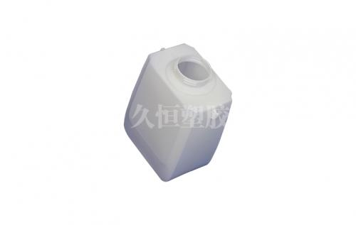 太仓塑料容器