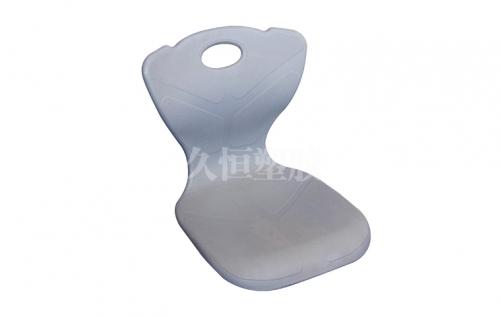 吹塑塑料椅子
