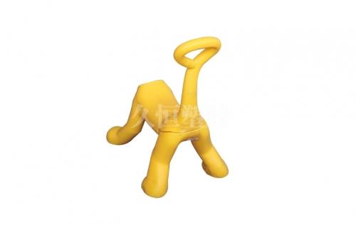 太仓塑料玩具