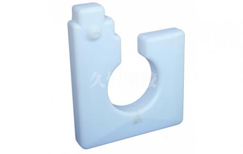 吹塑塑料水箱