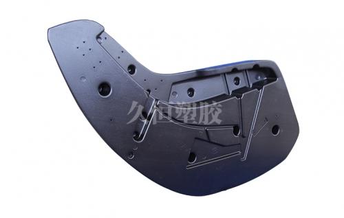 吹塑塑料按摩椅配件