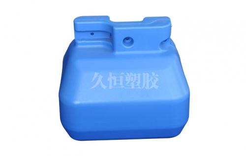 水产养殖增氧机