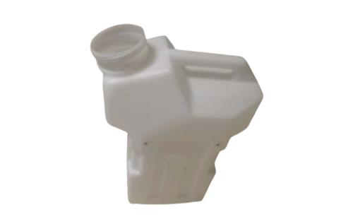 塑料水箱定制